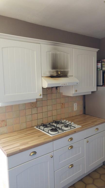 r paration meubles de cuisine le mans. Black Bedroom Furniture Sets. Home Design Ideas